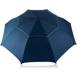 hurricane-storm-paraplu-e582.jpg