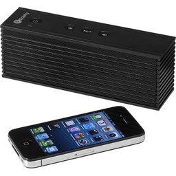 ifidelity-soundwave-speaker-021e.jpg