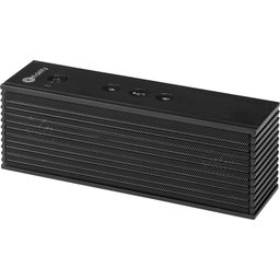 ifidelity-soundwave-speaker-823b.jpg