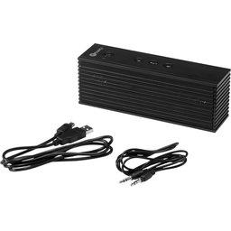 ifidelity-soundwave-speaker-b6e9.jpg