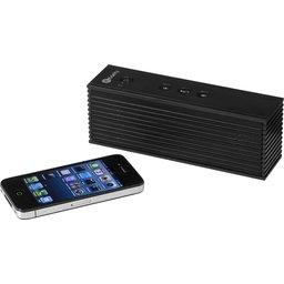 ifidelity-soundwave-speaker-c970.jpg