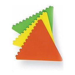 ijskrabber-driehoek-2116.jpg
