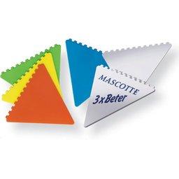 ijskrabber-driehoek-228f.jpg