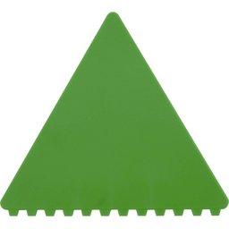ijskrabber-driehoek-37ab.jpg
