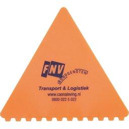 ijskrabber-driehoek-8f04.jpg