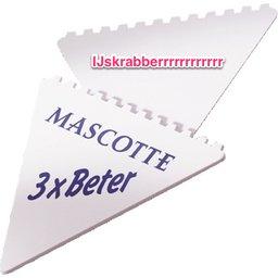 ijskrabber-driehoek-a315.jpg