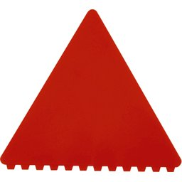 ijskrabber-driehoek-a3da.jpg