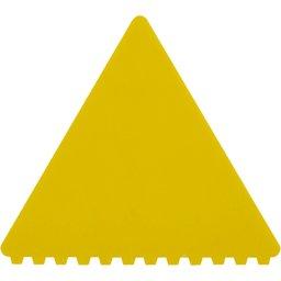 ijskrabber-driehoek-bddb.jpg