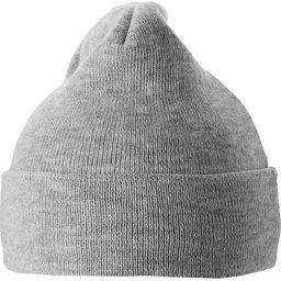 irwin-knitted-hat-0c08.jpg