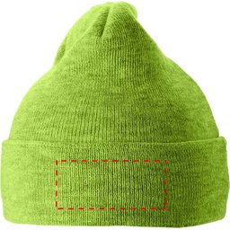 irwin-knitted-hat-24b6.jpg