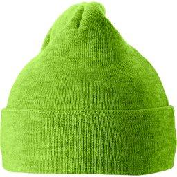 irwin-knitted-hat-2f1f.jpg