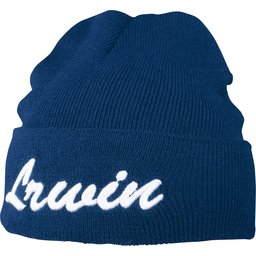 irwin-knitted-hat-463e.jpg