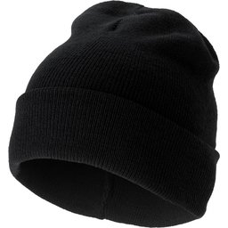 irwin-knitted-hat-4d05.jpg