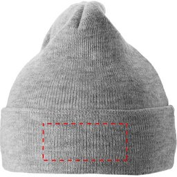 irwin-knitted-hat-8d34.jpg