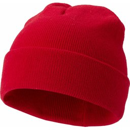 irwin-knitted-hat-92d4.jpg
