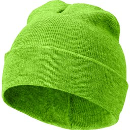 irwin-knitted-hat-a1d9.jpg
