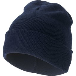 irwin-knitted-hat-a505.jpg