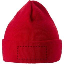irwin-knitted-hat-d7f9.jpg