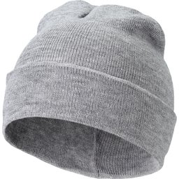 irwin-knitted-hat-df79.jpg