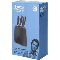 jamie-oliver-vijfdelig-messenblok-169f.jpg