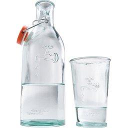 jamie-oliver-waterkaraf-met-glas-7fa3.jpg