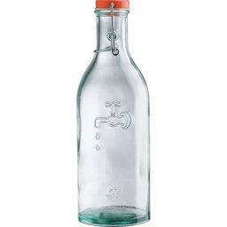 jamie-oliver-waterkaraf-met-glas-8d64.jpg