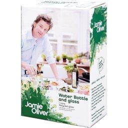 jamie-oliver-waterkaraf-met-glas-a542.jpg