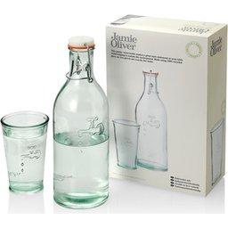 jamie-oliver-waterkaraf-met-glas-b034.jpg