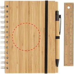 java-bamboe-notitieboek-set-63f8.jpg