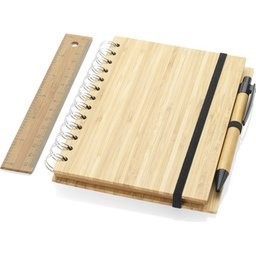 java-bamboe-notitieboek-set-7bd8.jpg