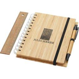 java-bamboe-notitieboek-set-9a4b.jpg
