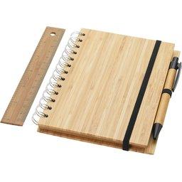 java-bamboe-notitieboek-set-fac4.jpg