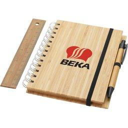 java-bamboe-notitieboek-set-fb8b.jpg