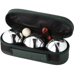 jeu-de-boules-individual-27a0.jpg