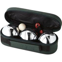 jeu-de-boules-individual-8a67.jpg