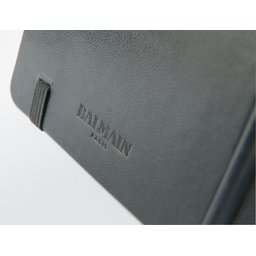 journalbook-balmain-2d87.jpg