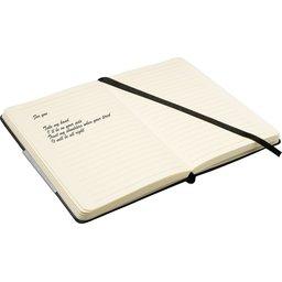journalbook-balmain-7f8f.jpg