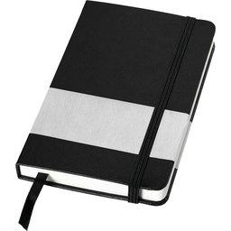 journalbook-balmain-b21e.jpg