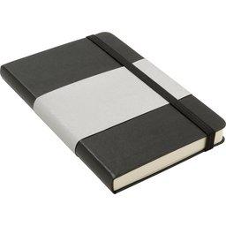 journalbook-balmain-e803.jpg