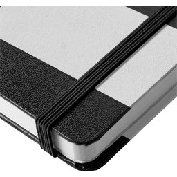 journalbook-balmain-f2f0.jpg