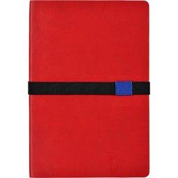 journalbooks-2-in-1-2461.jpg