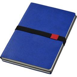 journalbooks-2-in-1-4298.jpg