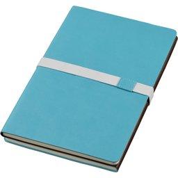 journalbooks-2-in-1-8bf1.jpg