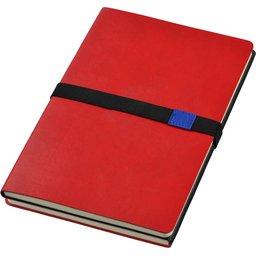 journalbooks-2-in-1-9e1b.jpg