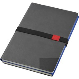 journalbooks-2-in-1-a3e2.jpg
