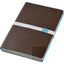 journalbooks-2-in-1-b702.jpg