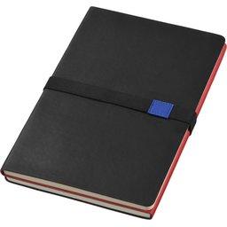 journalbooks-2-in-1-e78f.jpg