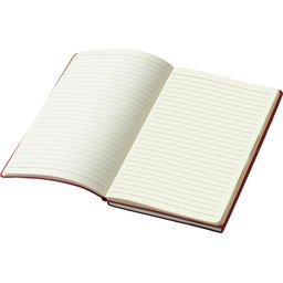 journalbooks-2-in-1-eb33.jpg