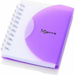 junior-notitieboek-139f.jpg