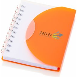 junior-notitieboek-87d1.jpg
